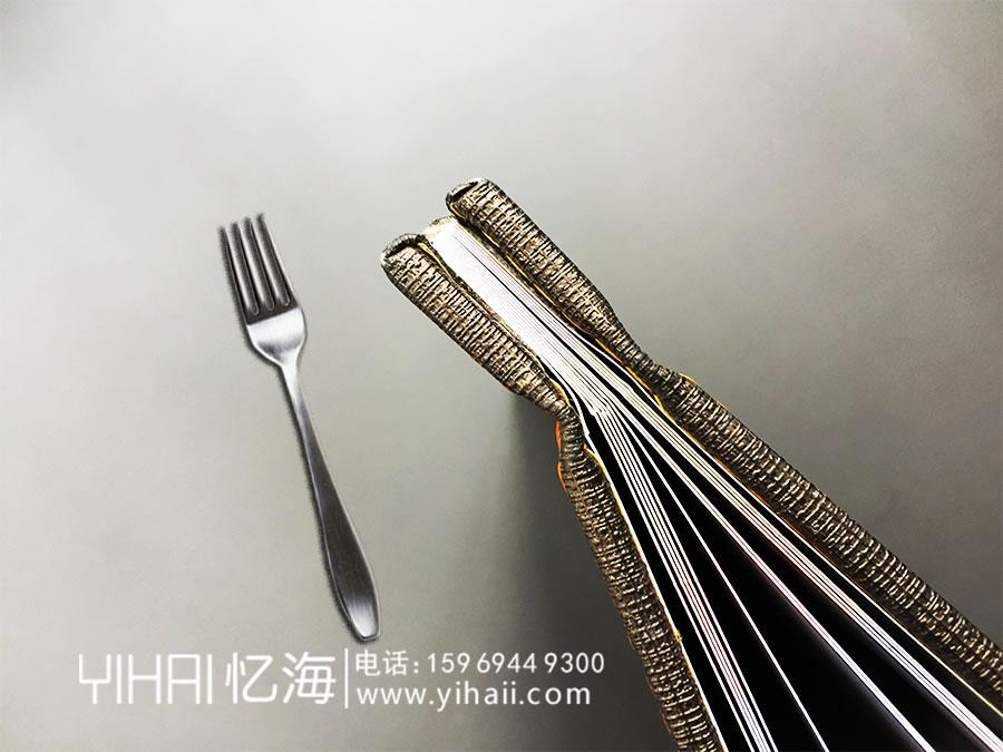 特色菜谱设计制作-特色菜谱大全-昆明菜谱制作公司