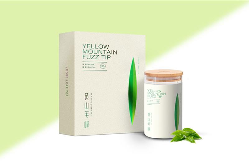 <b>【茶叶包装设计】 昆明茶叶包装盒设计制作</b>