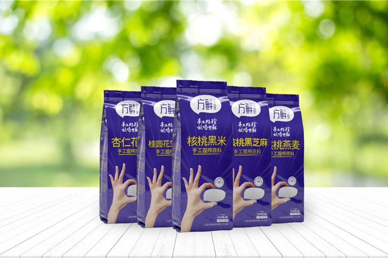 【昆明果汁饮料包装设计】 水果产品包装定制