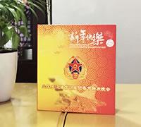 春节联欢晚会-DVD视频光盘