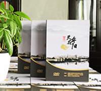 天府华阳文化主题宣传片