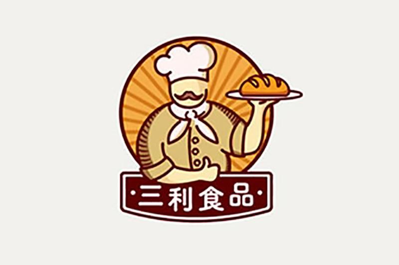 昆明logo设计去哪里好 在昆明值得推荐的logo设计