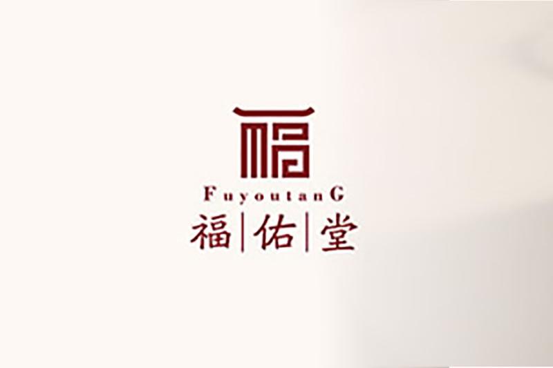 昆明logo标识设计公司的logo怎么设计出来的?