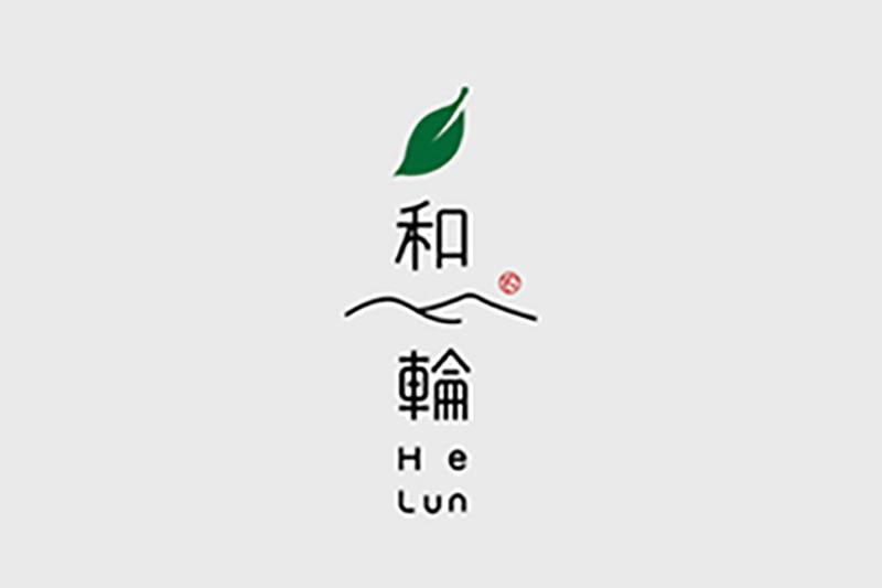 昆明logo设计怎么做 致力提升企业形象的logo设计