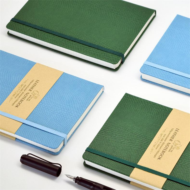 商务礼品定制,商务礼品推荐定制笔记本