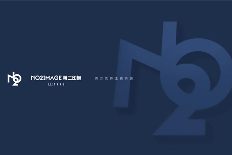 服装品牌vi设计-以先进的设计理念引导品牌标志