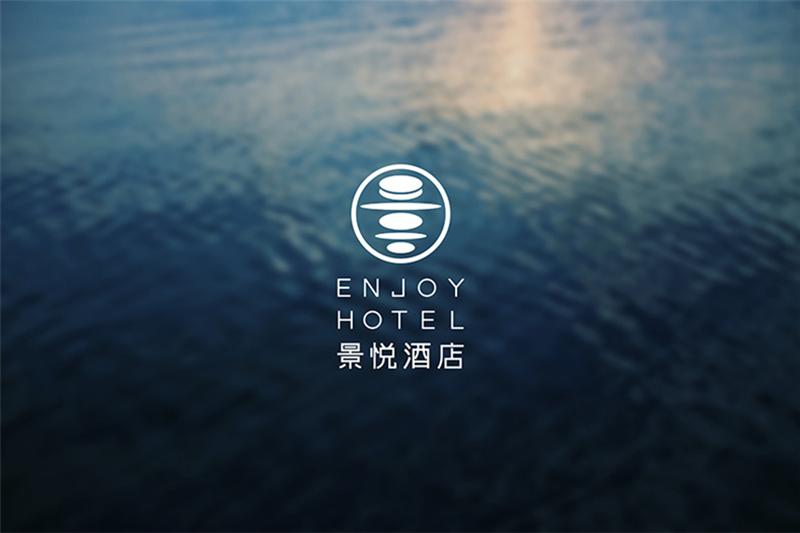 酒店logo设计-无论专业公司收多少钱及价格费用